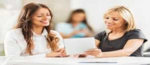 How to work with speakers bureaus