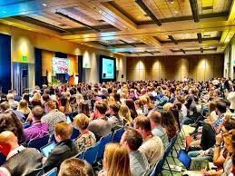 how to become a motivational speaker and get paid speaking opportunities